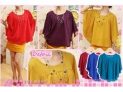 83367 BLOUSE